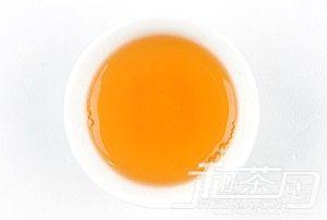 正山小种红茶泡法介绍