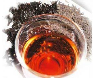 解读祁红:祁门红茶兴衰二百年