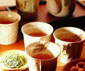 红茶的种类,红茶的种类介绍