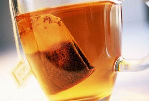 红茶的清饮法和调饮法(图)