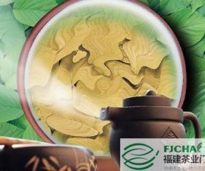 江西的茶禅文化